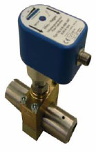 flow-rate-sensor-fluid-check-for-hydraulic-and-transmission-oil