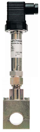 pressure-sensor-fluid-check-for-hydraulic-and-transmission-oil